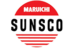 sunsco
